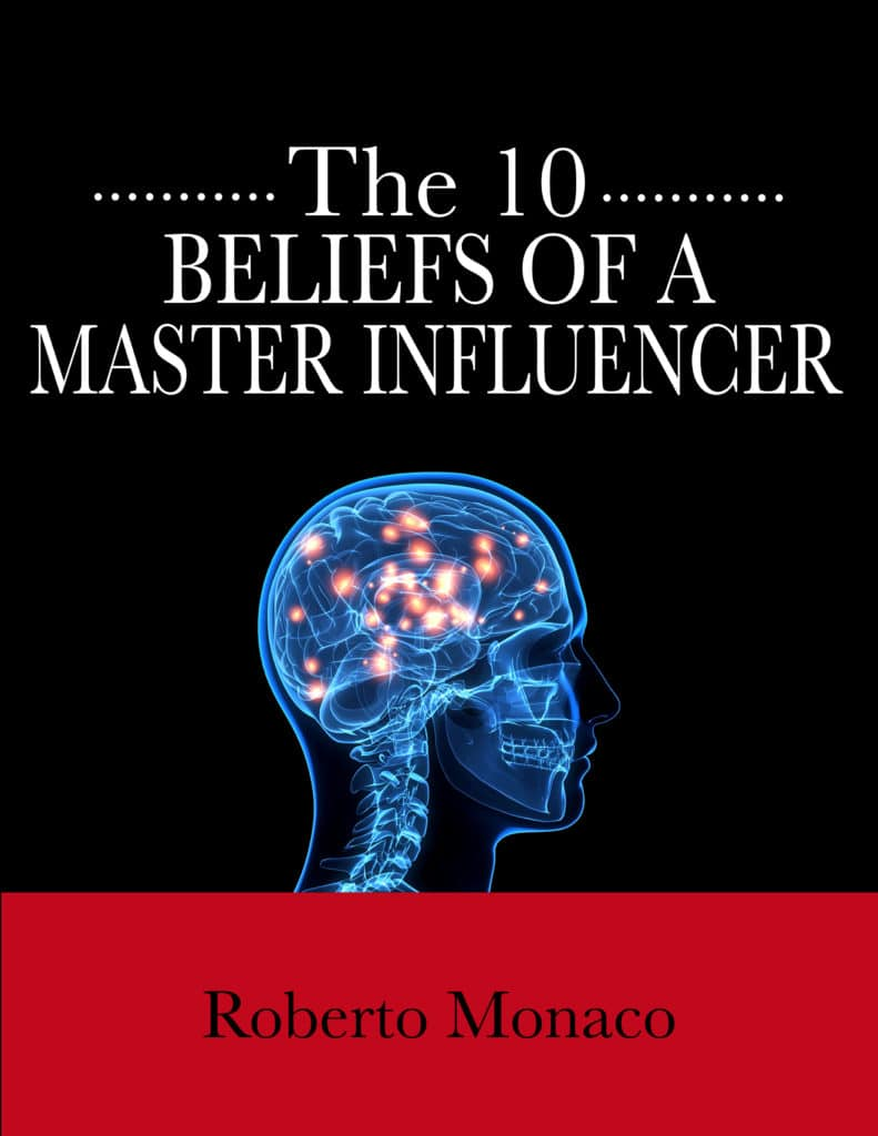 10-Beliefs-of-a-Master-Influencer
